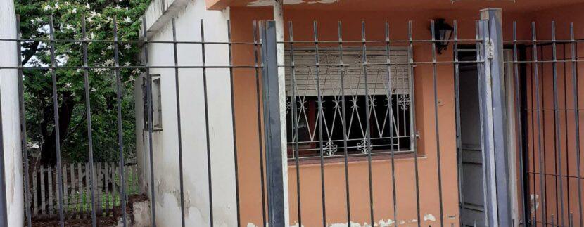 Casa-Calle-Viena-Alta-Gracia-1