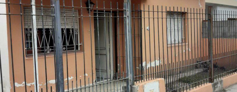 Casa-Calle-Viena-Alta-Gracia-2