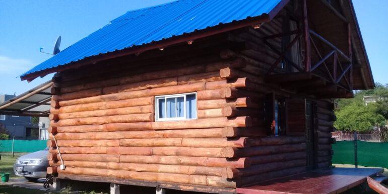 Cabaña-en-venta-Los-Aromos-Cordoba-10
