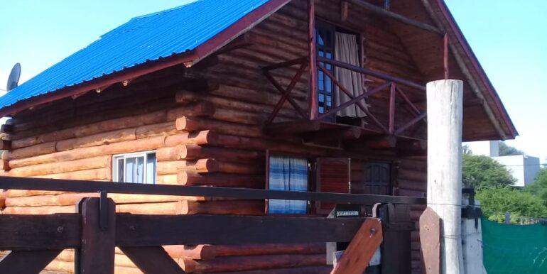 Cabaña-en-venta-Los-Aromos-Cordoba-11