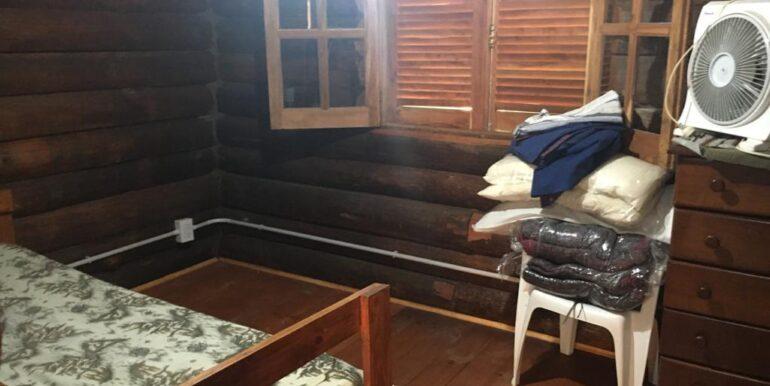 Cabaña-en-venta-Los-Aromos-Cordoba-18