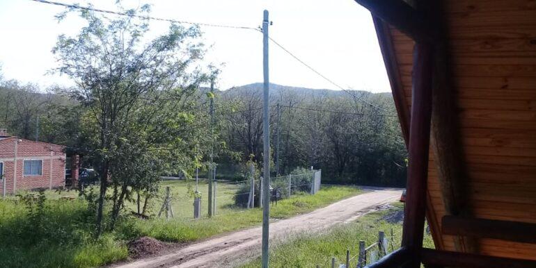 Cabaña-en-venta-Los-Aromos-Cordoba-2