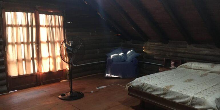 Cabaña-en-venta-Los-Aromos-Cordoba-20
