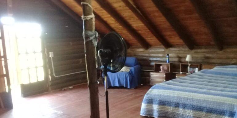 Cabaña-en-venta-Los-Aromos-Cordoba-3