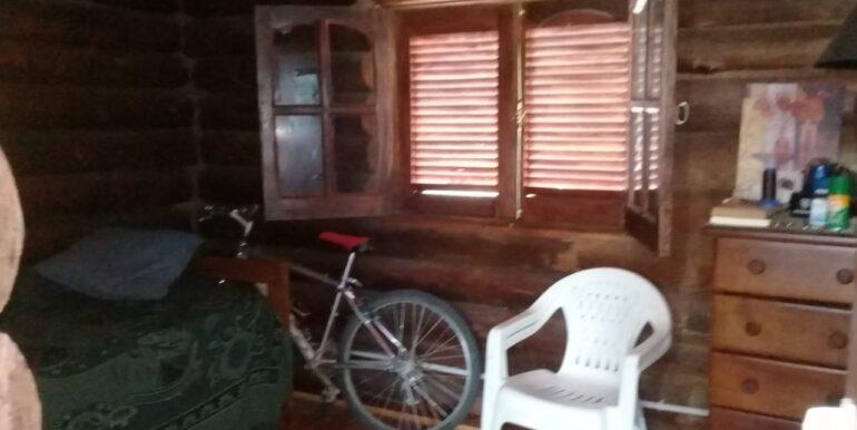 Cabaña-en-venta-Los-Aromos-Cordoba-7