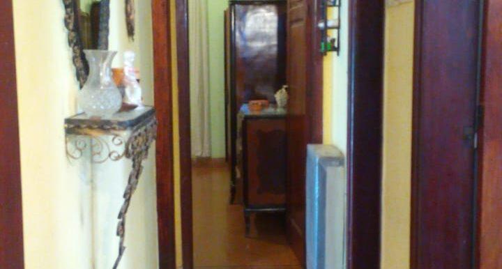 Casa-Anisacate-venta-1