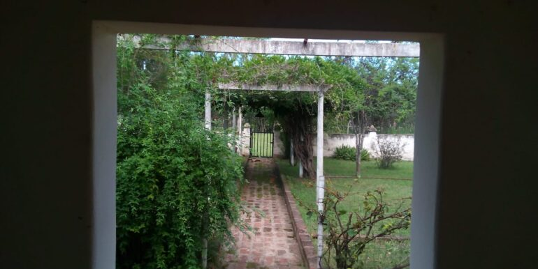 Casa-Anisacate-venta-13