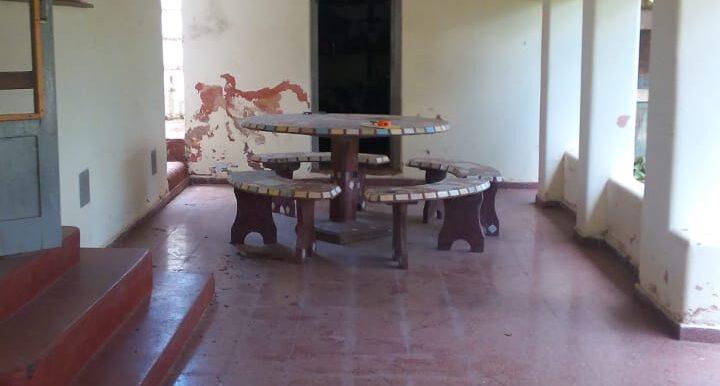 Casa-Anisacate-venta-14