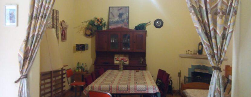 Casa-Anisacate-venta-21