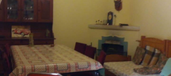 Casa-Anisacate-venta-24