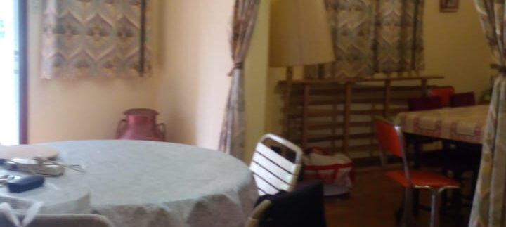 Casa-Anisacate-venta-3