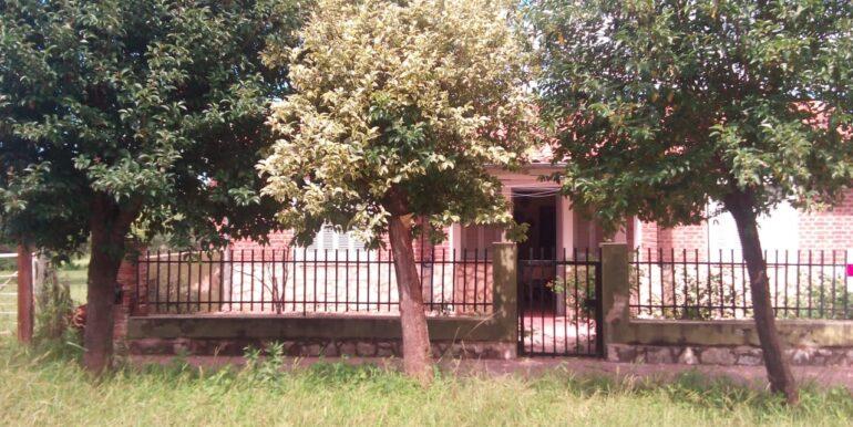 Casa-Anisacate-venta-5