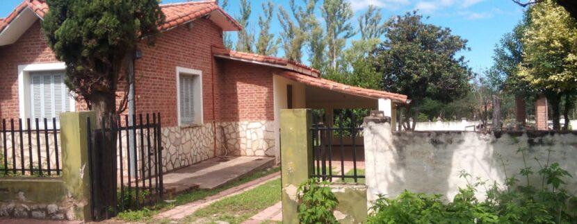 Casa-Anisacate-venta-7