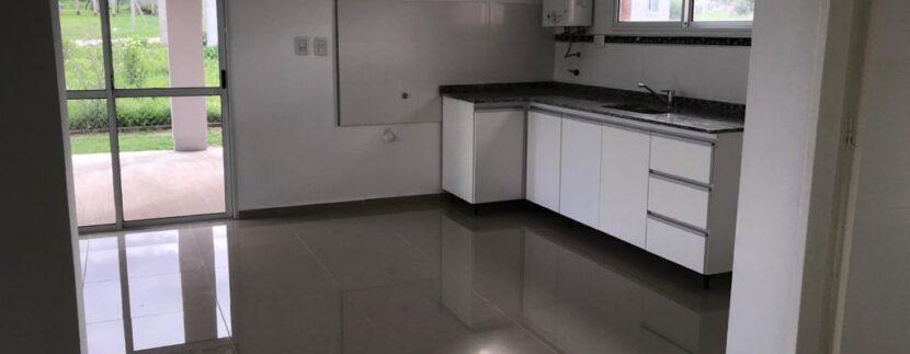 Casa-en-venta-Villa-Camiares-dos-dormitorios-10