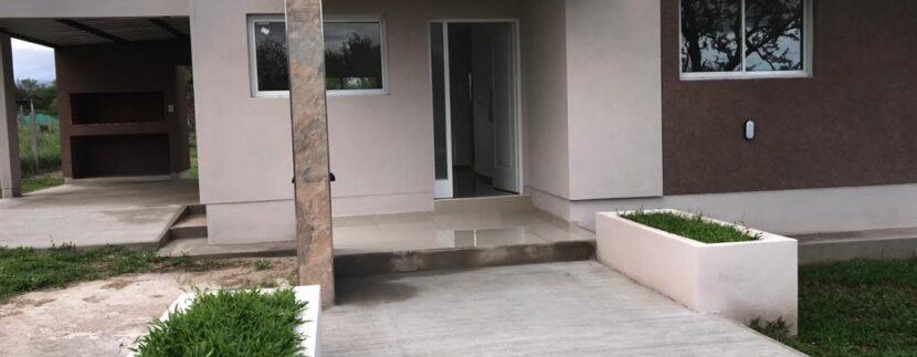 Casa-en-venta-Villa-Camiares-dos-dormitorios-14