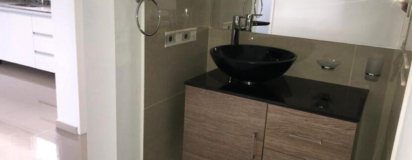 Casa-en-venta-Villa-Camiares-dos-dormitorios-15