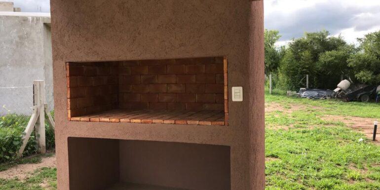 Casa-en-venta-Villa-Camiares-dos-dormitorios-3