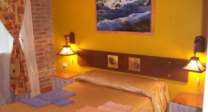 cabaña-en-venta-La-Serranita-cordoba-tres-dormitorios-1