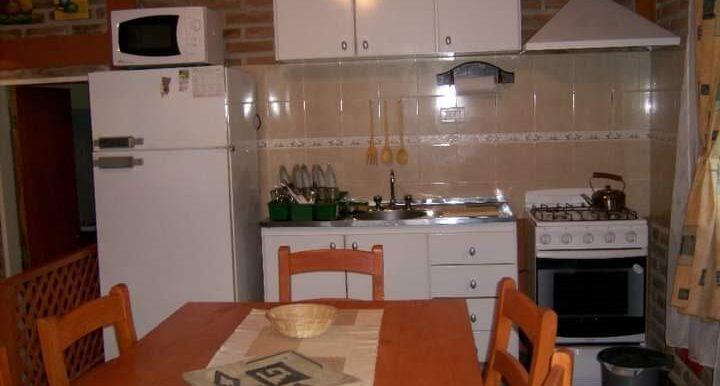 cabañas-en-venta-La-Serranita-cordoba-tres-3
