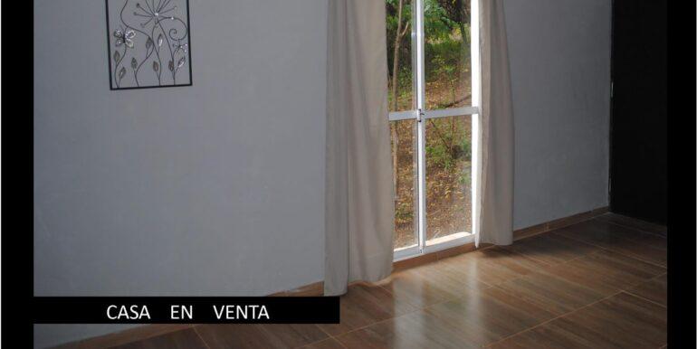CASA-EN-VENTA-COMUNA-SAN-ROQUE-7