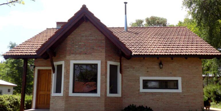 casa-en-venta-villa-general-belgrano-1