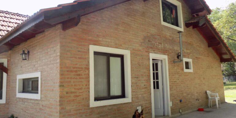 casa-en-venta-villa-general-belgrano-2
