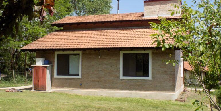 casa-en-venta-villa-general-belgrano-3