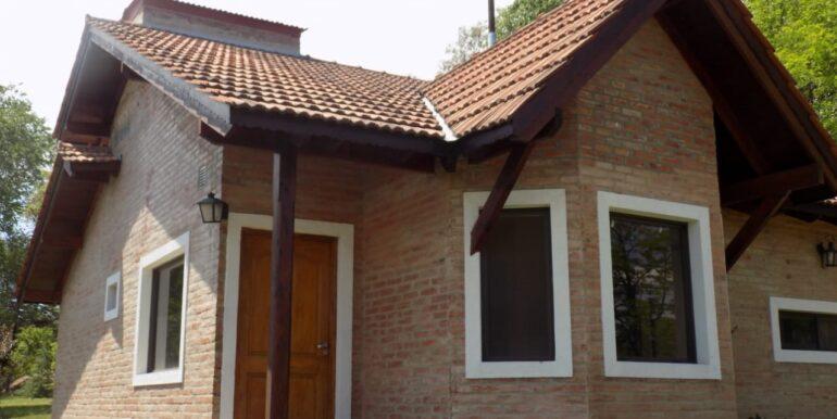 casa-en-venta-villa-general-belgrano-4