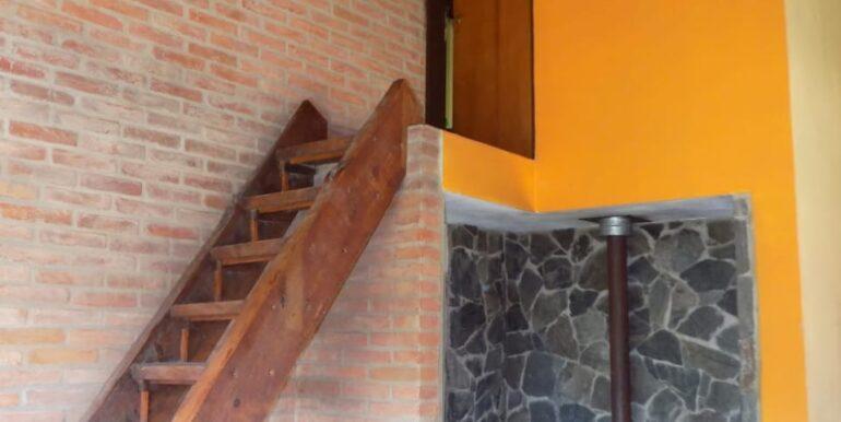 casa-en-venta-villa-general-belgrano-5