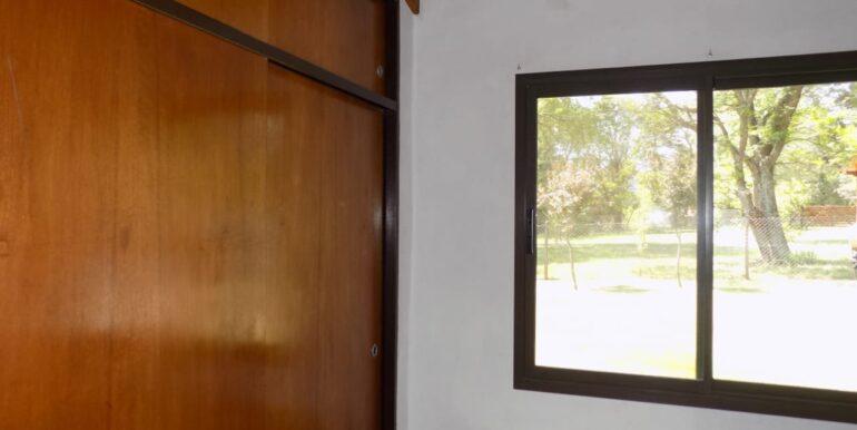 casa-en-venta-villa-general-belgrano-9