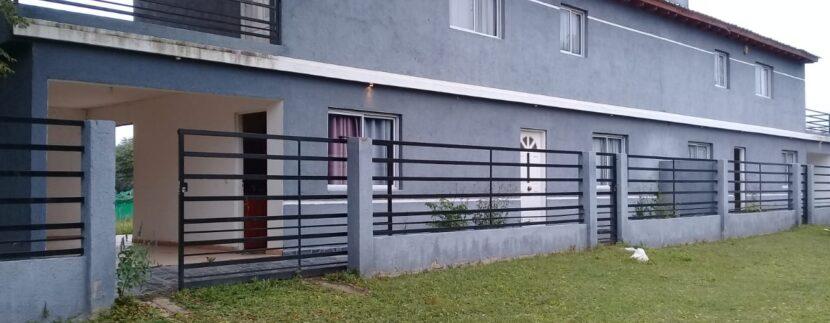 Alquiler-duplex-san-isidro-charras-5