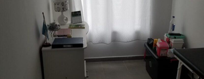 Casa-anisacate-venta-15