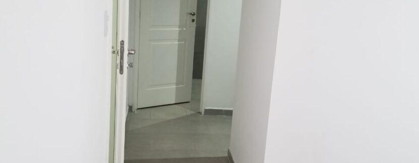 Casa-anisacate-venta-23