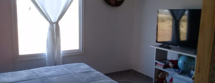Casa-anisacate-venta-28