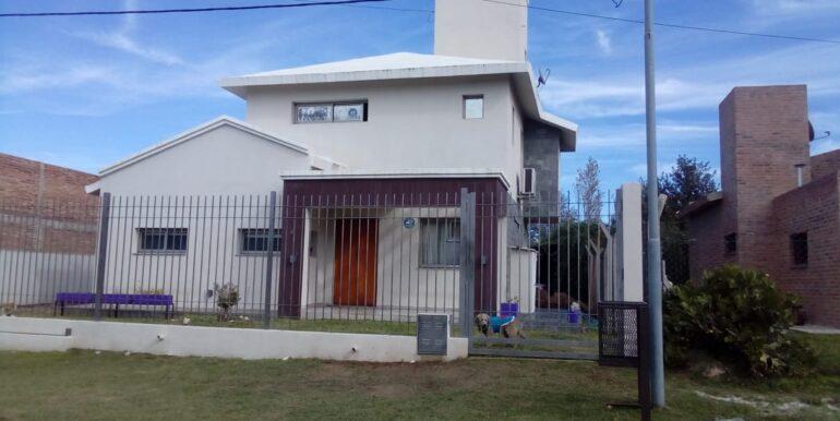 Casa villa camiares en venta-6