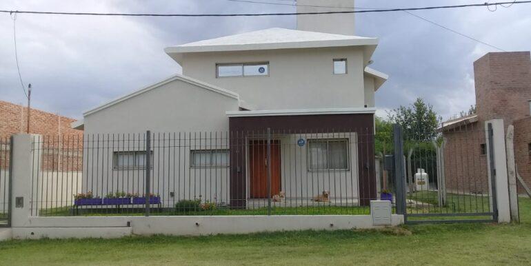 Casa villa camiares en venta-7
