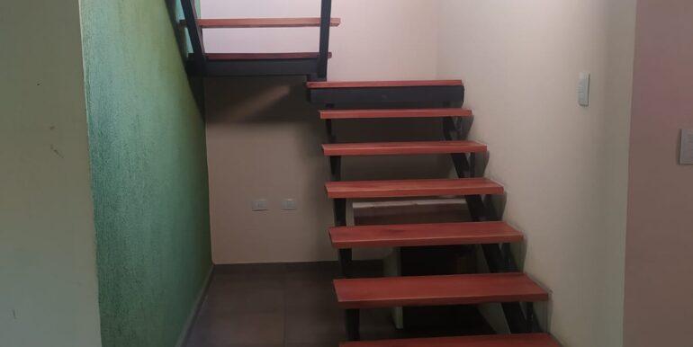 Venta-duplex-Alta-Gracia-10
