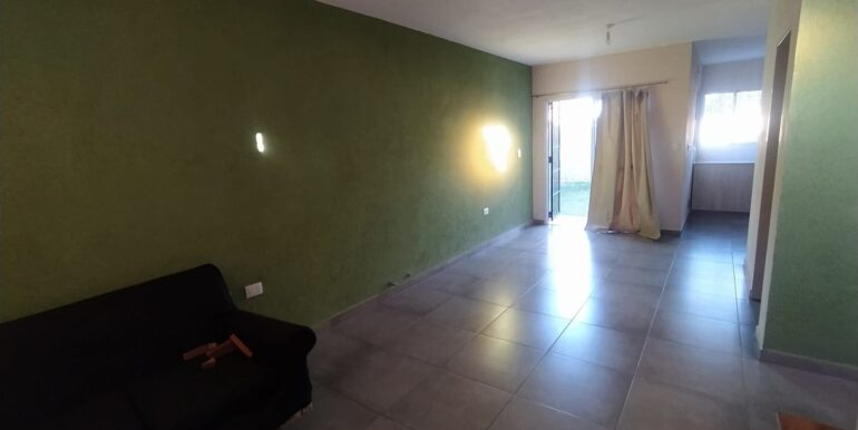 Venta-duplex-Alta-Gracia-19