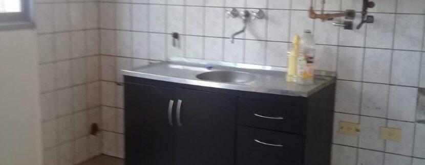 casa-alquiler-calle-antun-1