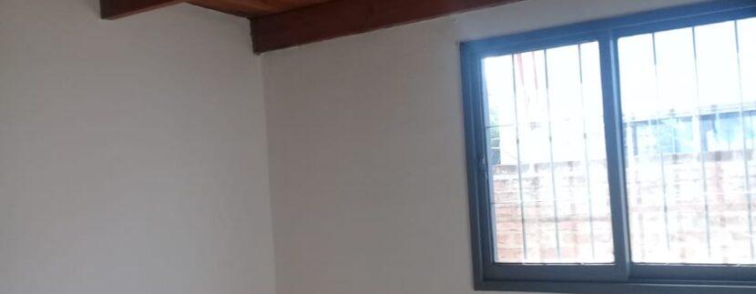 casa-alquiler-calle-antun-8