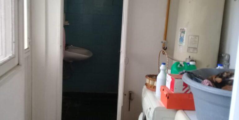 Casa-venta-suipacha-alta-gracia-17