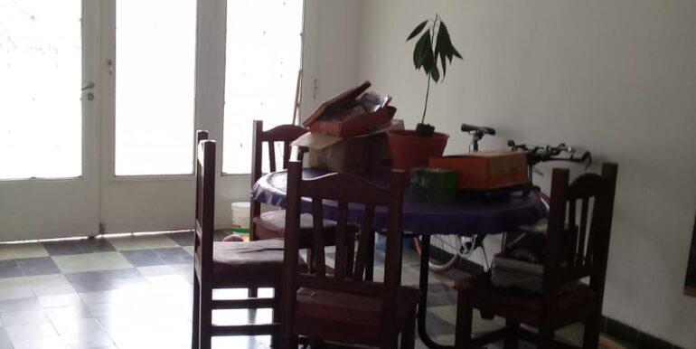 Casa-venta-suipacha-alta-gracia-20