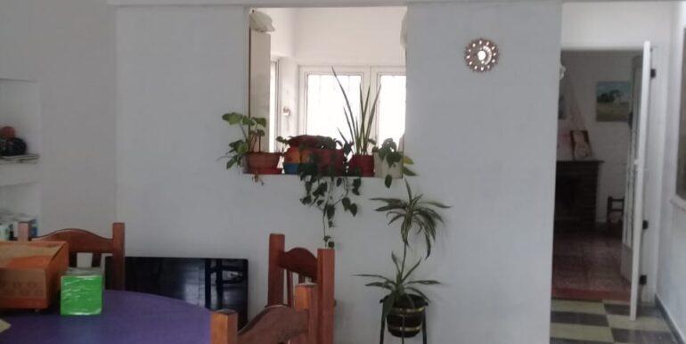 Casa-venta-suipacha-alta-gracia-22