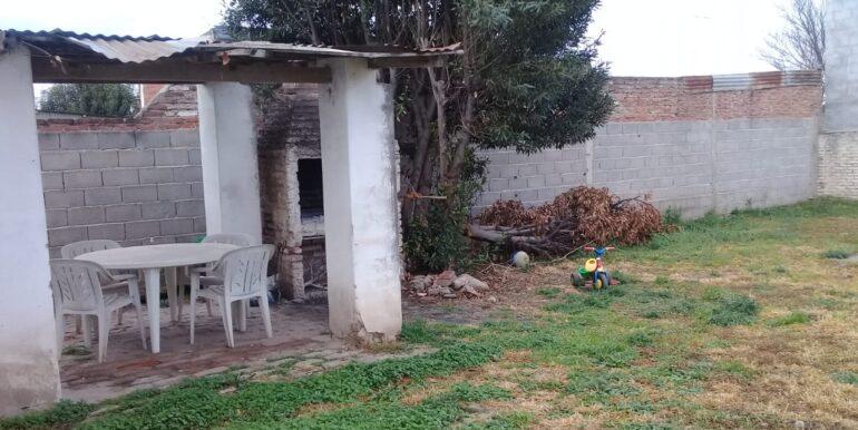 Casa-venta-suipacha-alta-gracia-26