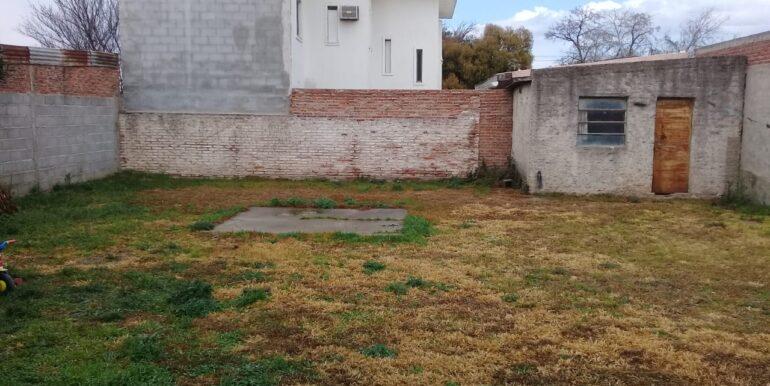 Casa-venta-suipacha-alta-gracia-28