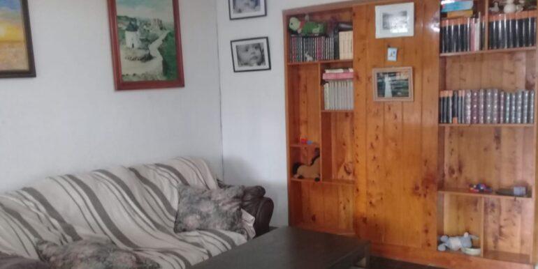 Casa-venta-suipacha-alta-gracia-6