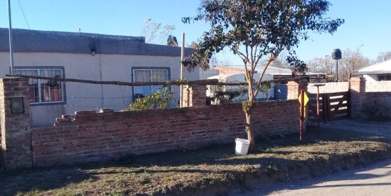 Casa-venta-villa-del-prado-1