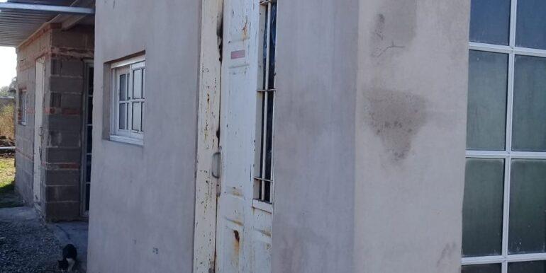 Casa-venta-villa-del-prado-7